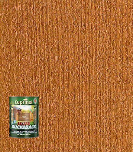 cuprinol-ducksback-5-year-waterproof-for-sheds-and-fences-5-l-autumn-gold