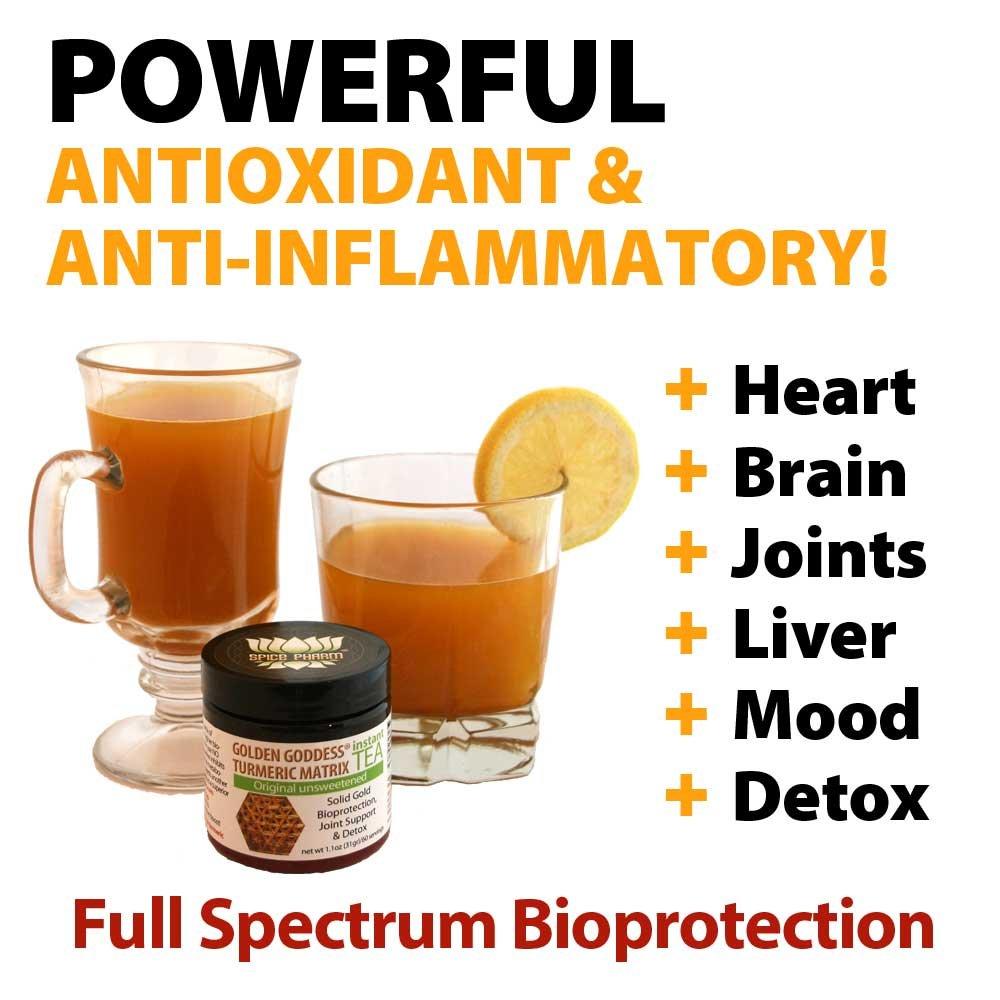 Buy Bio Pharm X Now!