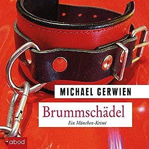 Brummschädel Audiobook