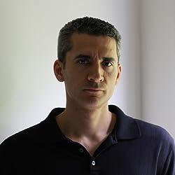 Brad Magnarella