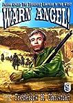 Warn Angel! (A Frank Angel Western Bo...