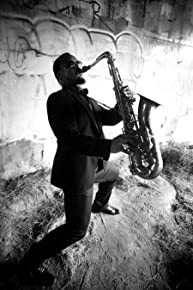 Image of Karl Denson