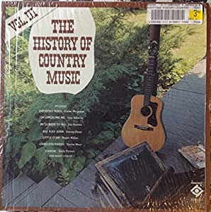 Don Gibson The Browns Jim Reeves Jimmy Dean Bobby Bare