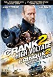 Crank 2: High Voltage (Special Edition)