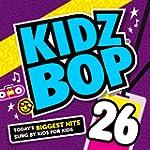 Kidz Bop 26
