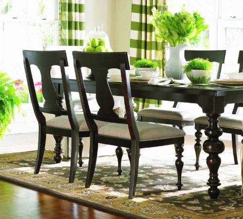 Reviews Of Paula Deen Home 7 Pc Paulas Table Chairs In Linen Celeste C Castroez