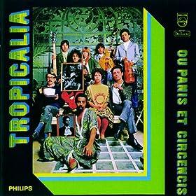Tr�s Caravelas (Las Tres Carabelas) (Remixed Original Album)