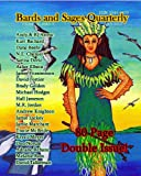 Bards and Sages Quarterly (April 2012)