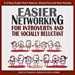 Easier Networking for the Introvert a...