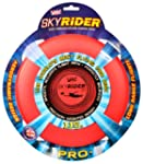 Wicked Sky Rider Pro(Colors may vary)