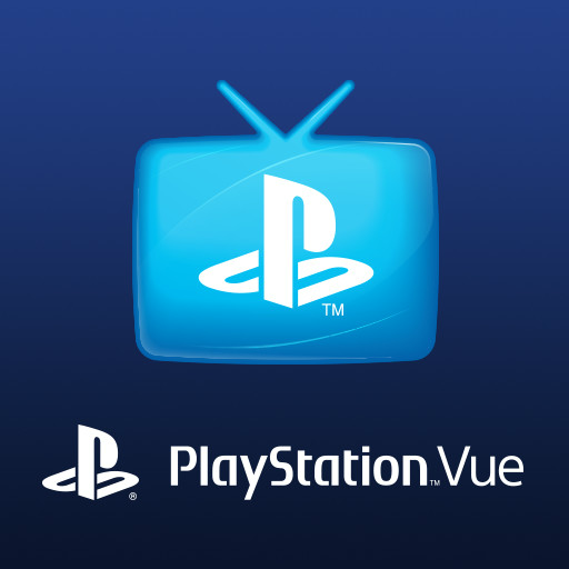 PlayStation Vue (How Can I Use My Amazon Gift Card compare prices)