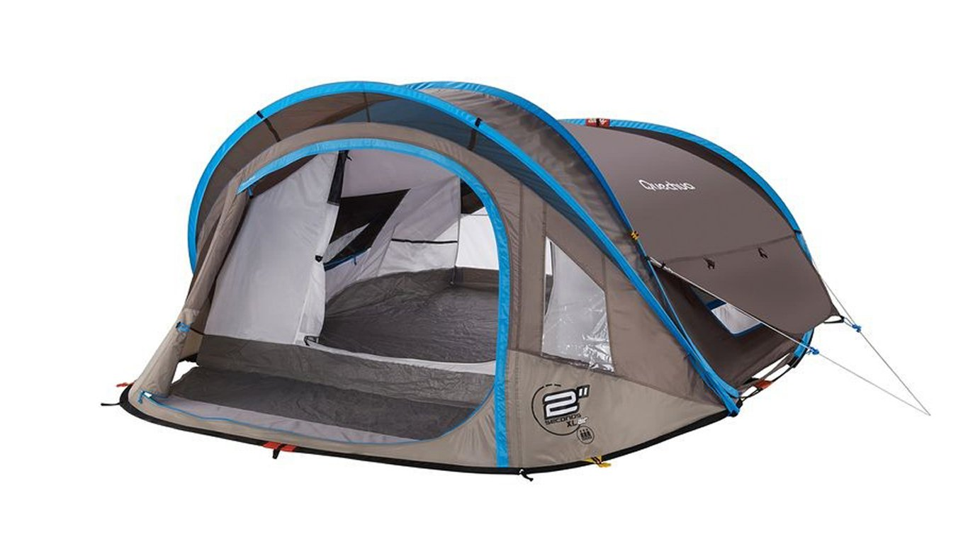 the best 2 person tents for backpacking. Black Bedroom Furniture Sets. Home Design Ideas