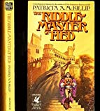 Riddle-Master of Hed (0345274679) by Mckillip, Patricia A.