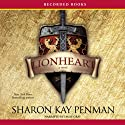 Lionheart (       UNABRIDGED) by Sharon Kay Penman Narrated by Emily Gray