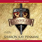 Lionheart | [Sharon Kay Penman]