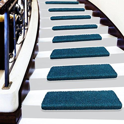 stufenmatten treppe preisvergleiche erfahrungsberichte. Black Bedroom Furniture Sets. Home Design Ideas
