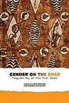 Gender on the Edge: Transgender, Gay,...