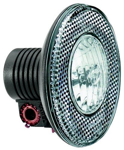 busch-muller-luce-alogena-lumotec-per-dinamo-colore-nero