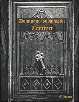 Dominant and sub contract