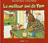 """Afficher """"Le Meilleur ami de Tom"""""""