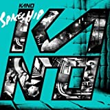 Spaceship (Trolley Snatcha Remix) [Explicit]by Kano