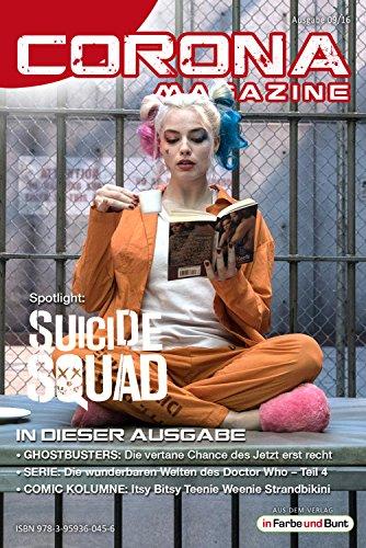 corona-magazine-09-2016-september-2016-nur-der-himmel-ist-die-grenze