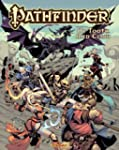 Pathfinder Volume 2: Of Tooth and Cla...