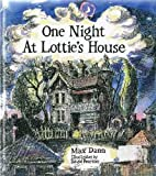 One Night At Lottie's House (0195546377) by Dann, Max