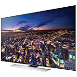 Samsung UN65HU8550 65-Inch 4K Ultra
