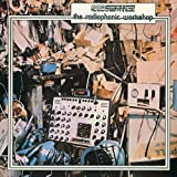 The Radiophonic Workshopby BBC Radiophonic Workshop