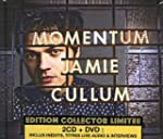 Momentum (Ltd. Deluxe Edt.)