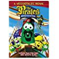 Pirates Who Don't Do Anything: A Veggie Tales Movie (Full Screen) [Import]