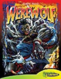Werewolf (Graphic Horror)
