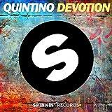 Devotion (Original Mix)
