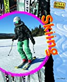 Skiing (Get Outdoors)