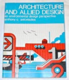 img - for Architecture and allied design: An environmental design perspective book / textbook / text book