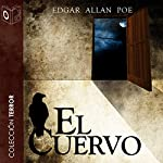 El cuervo [The Raven] | Edgar Allan Poe
