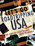 Roadtripping USA: The Complete Coast-...