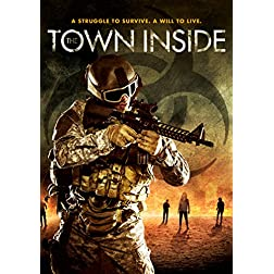 Town Inside, The