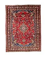 RugSense Alfombra Persian Ardakan Rojo/Azul/Marrón 320 x 212 cm