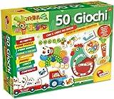 Lisciani 43378 juguete para el aprendizaje - juguetes para el aprendizaje