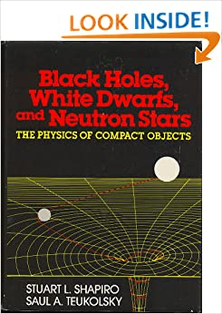 black holes neutron stars and white dwarfs - photo #22