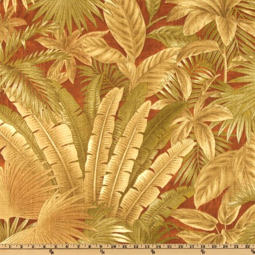 tommy-bahama-indoor-outdoor-bahamian-breeze-cinnamon-fabric-by-the-yard