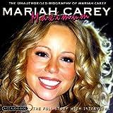 echange, troc Mariah Carey - Maximum Mariah Carey