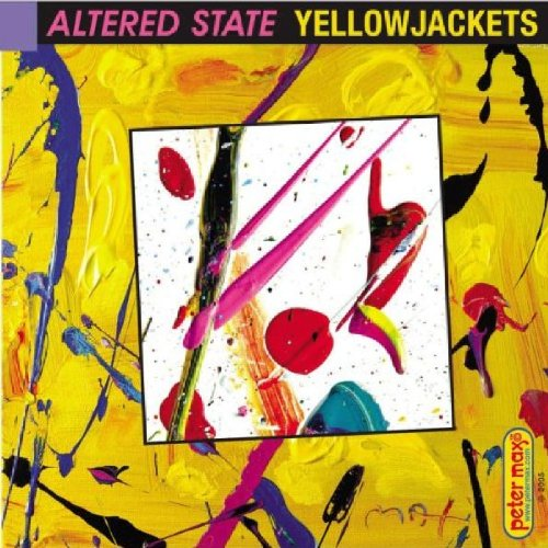 2005 - Altered State