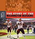 The Story of the Washington Redskins (The NFL Today)