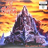 Jester Race (Vinyl)