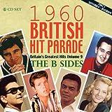 1960 British Hit Parade: B Sides Part Three: Sept-