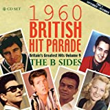 The 1960 British Hit Parade The B Sides pt. 3 Various Artists