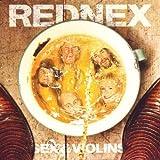 Rednex Sex and Violins
